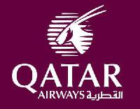 Qatar Airways завоевала две награды Skyway Service Award