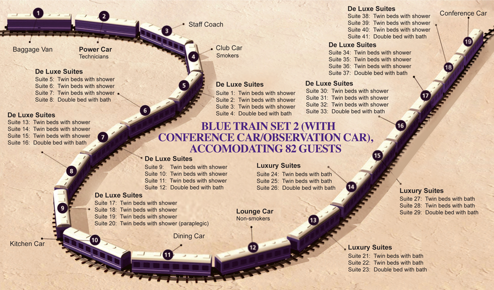 train-layout-19-82cars-1 (1).jpg