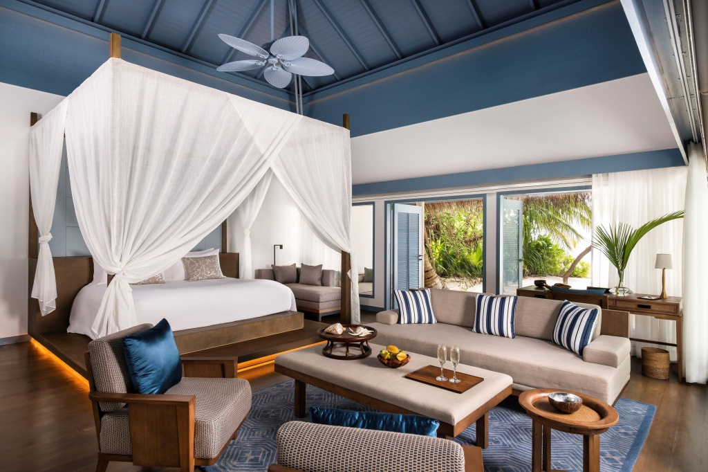 Beach Villa Interior_1357790_high.jpg