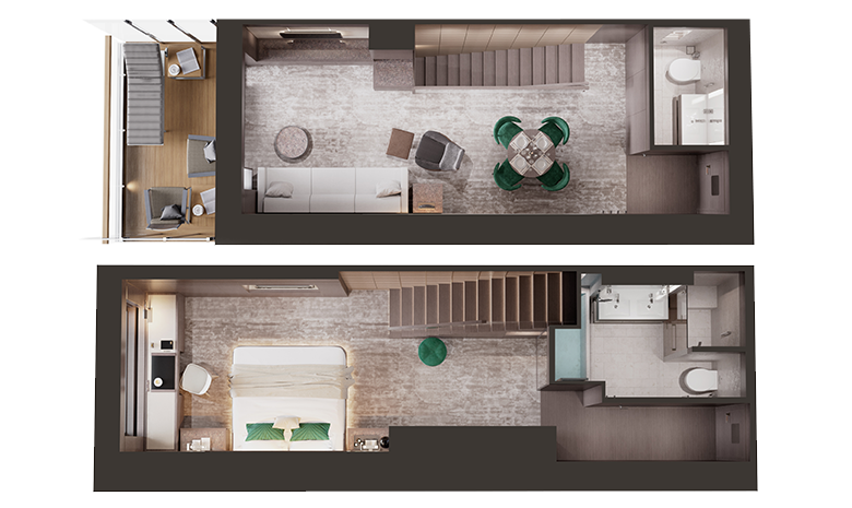 loftsuite_Floorplan_780x465.png