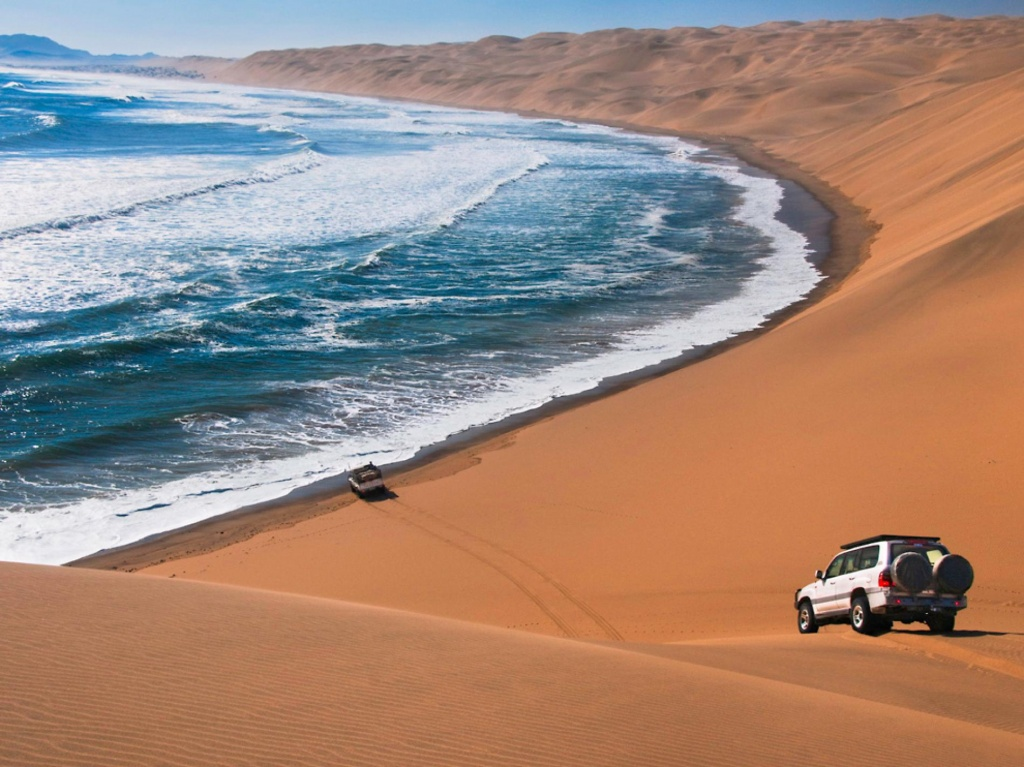 30453.ngsversion.1500406514495.adapt_.1900.1-1.jpg