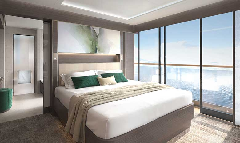 The-View-Suite_Bedroom_0.jpg