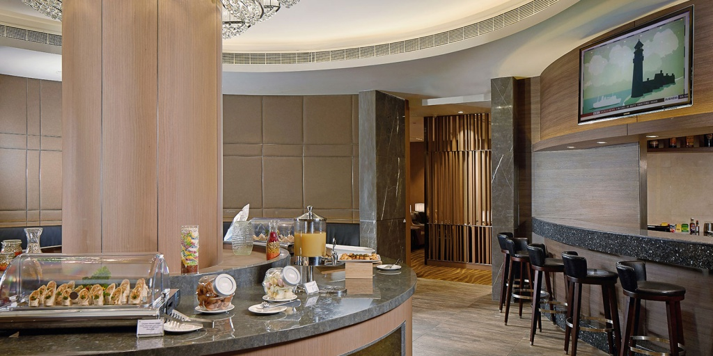 Al-Dhabi_Lounge_buffet_area_Web.jpg