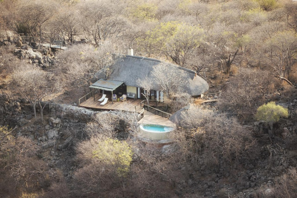 Little-Ongava-Birds-Eye-View.jpg