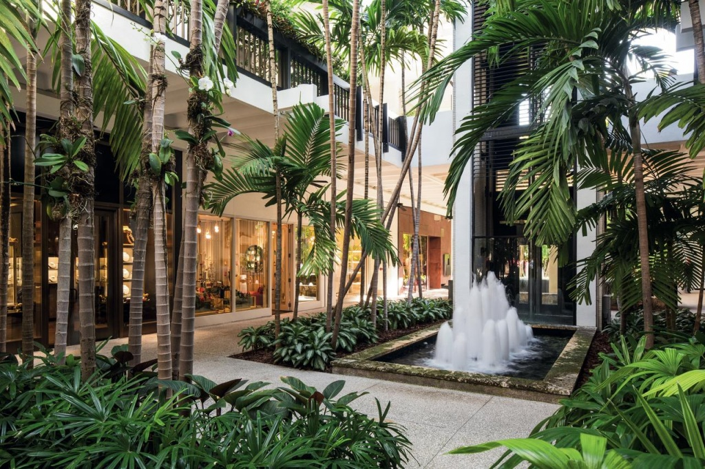 The Ritz-Carlton, Bal Harbour
