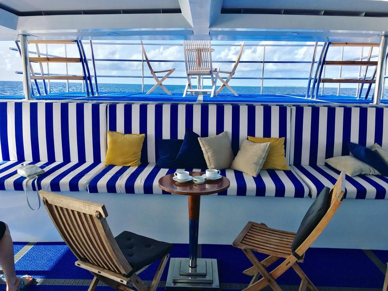 Ritrella-seating-outside-deck.jpeg