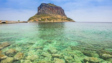 GRMON_monemvasia.jpg