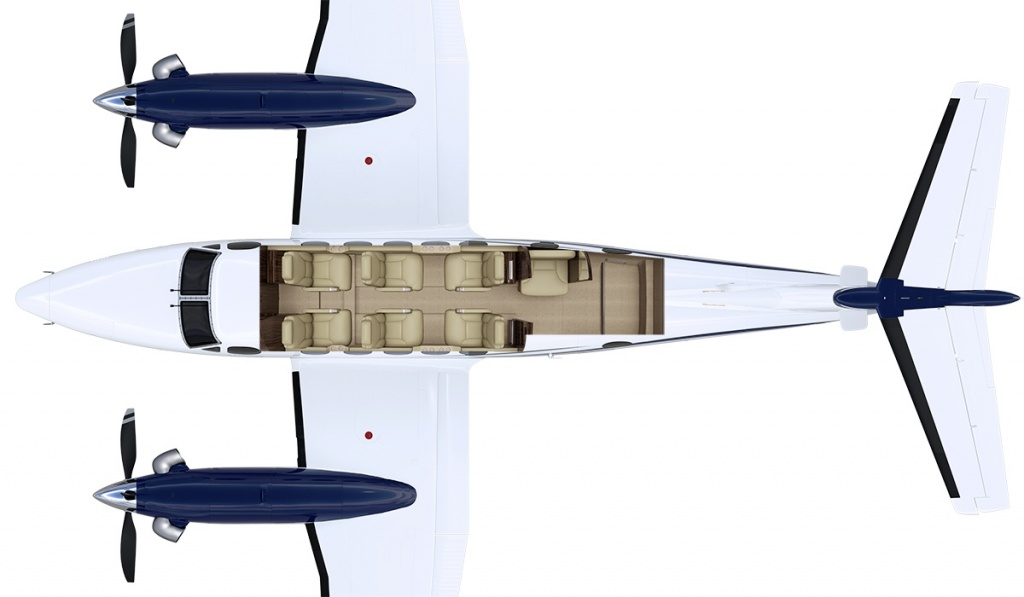 KING AIR 250 floorplan.jpg