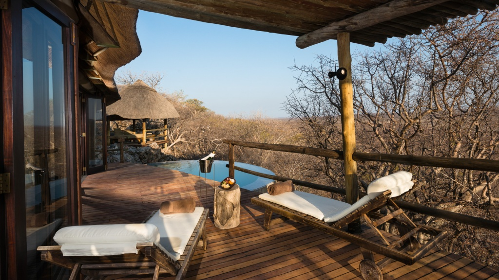 nam-little-ongava-06-1920x1080.jpg