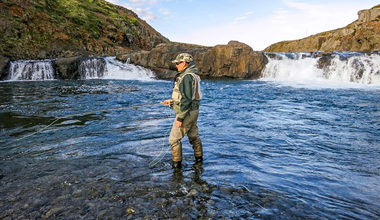 w-380_h-auto_m-fit_s-any__Iceland-Nordura-Salmon-Fishing-36.jpg