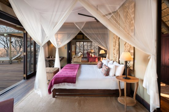 little-ongava-bedroom.jpg
