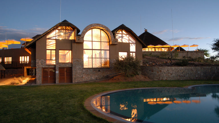 Wellness-Village-at-GocheGanas-Nature-Reserve-Wellness-Village-768x432.jpg