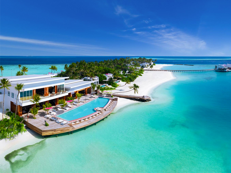 Reasons-to-go-to-Lux-North-Male-Atoll-Maldives-Luxury-Maldives-holiday-packages-overview-.jpg