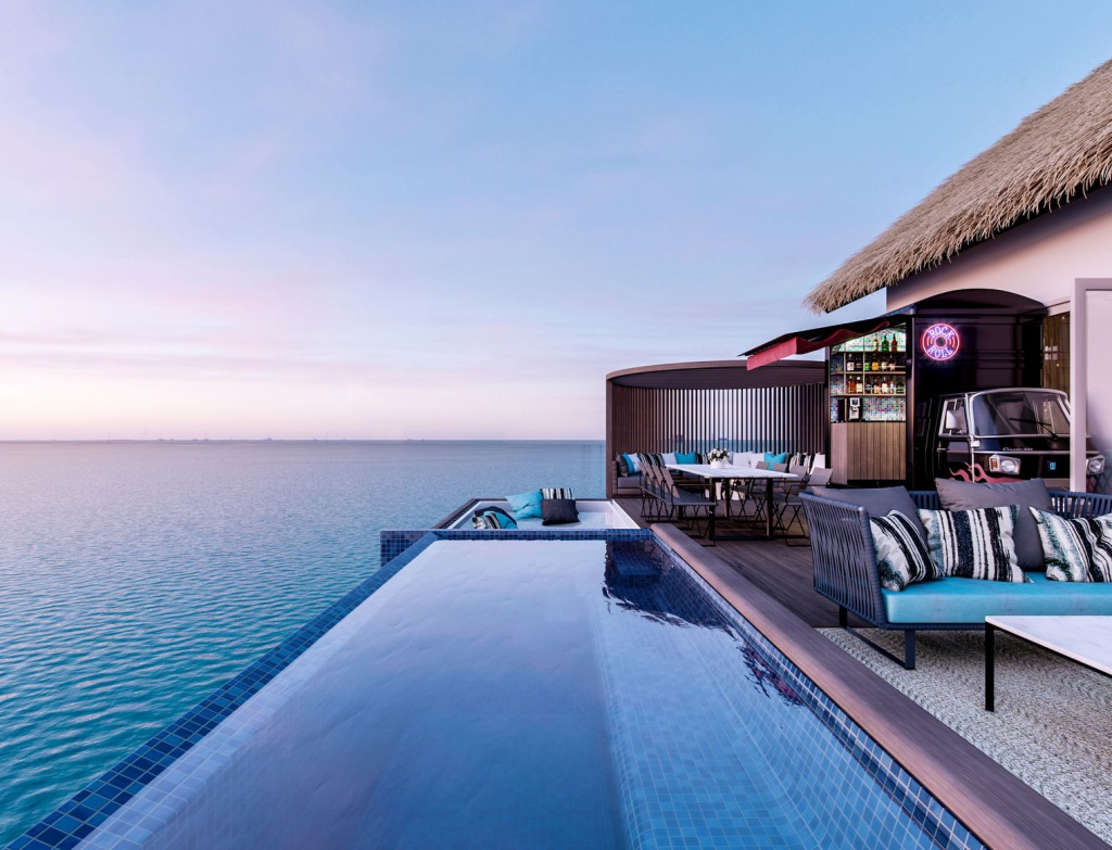 Hard Rock Hotel Maldives - Rock Star Villa Pool.jpg